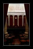 Supreme Court by vbgecko