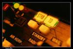 Control Box by vbgecko