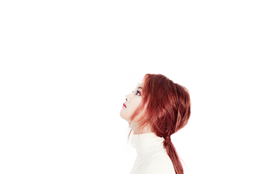 [PNG] Lee Hi #2 by ruachocodesigner
