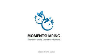 Momentsharing by denghao