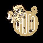 Chibi Choco by xSidera
