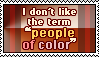 ''POC'' sounds bad by stampitystampstamp