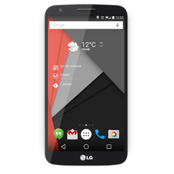 My Android - Later, phone! | October 2014 by hundone