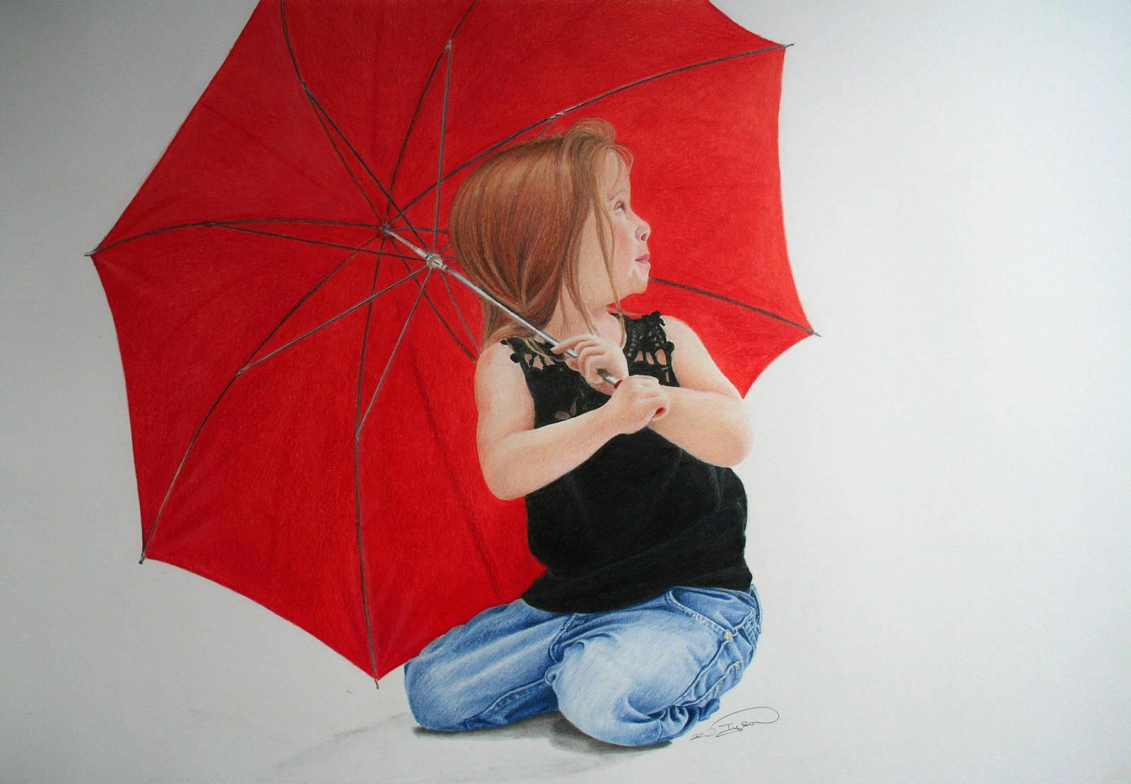 Ella by RTyson