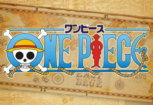 OnePieceWorldProject's Profile Picture