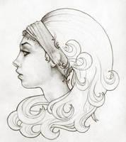 Pax Romana by chitobein