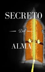 Portada Secreto Del Alma by ReisenDreams