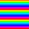 Rainbow by KatrinaLyoko