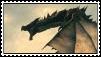 Skyrim Stamp 2 by Naomz