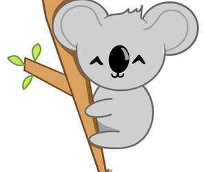Image037 I'm Koala-fied by The-Holy-Avacado-97