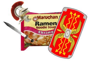 Image039 Ramen Centurion by The-Holy-Avacado-97