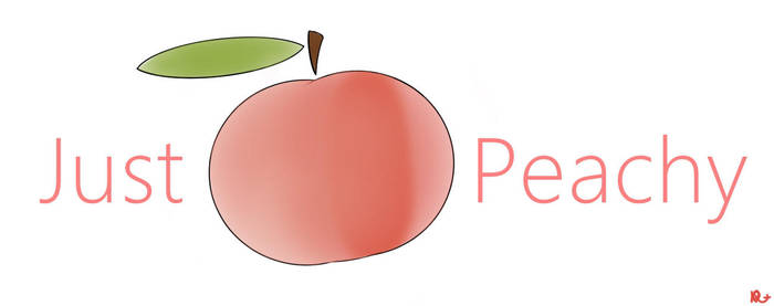Image044 Just Peachy by The-Holy-Avacado-97