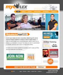 myoflex by ruakbar