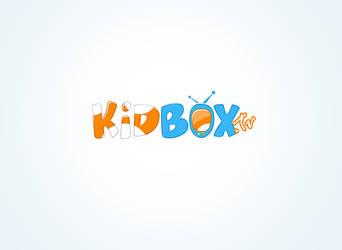 kidbox.tv by ruakbar
