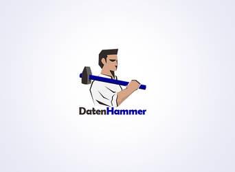 dattenHammer by ruakbar