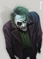 joker02 by aletsander
