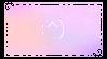 :^) stamp by Apletete