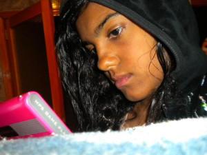 winxclub78's Profile Picture