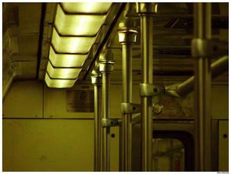 subway shots 4 by mx-nova