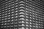 CCTV + Rectangles by OrangeUtan
