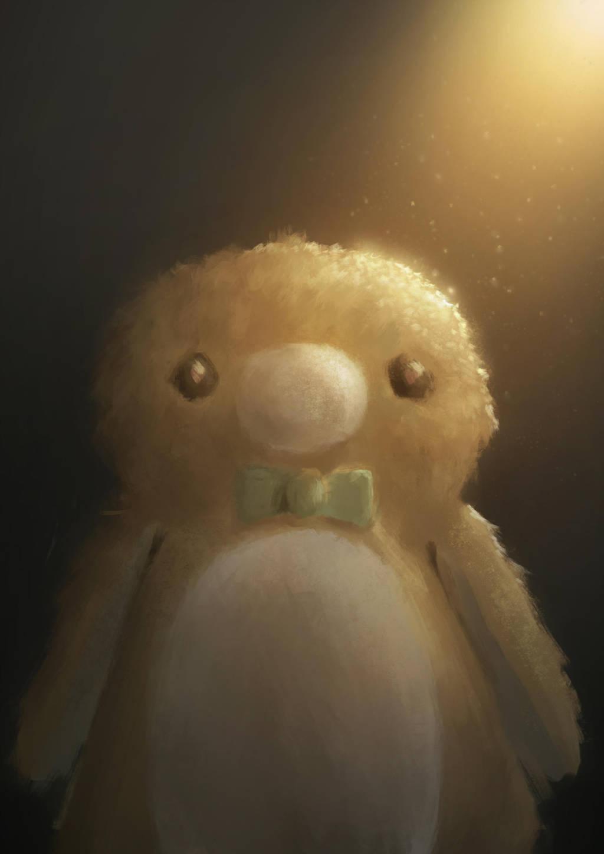 cha4os's Profile Picture