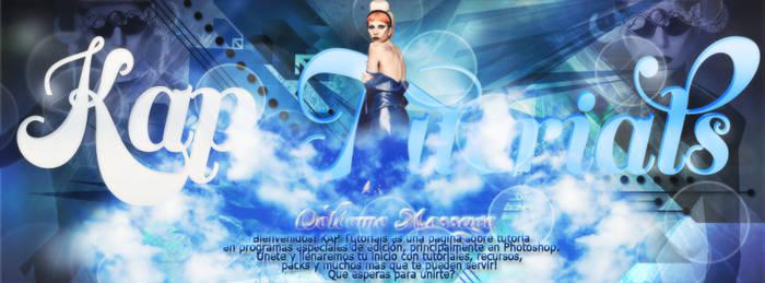 +Portada Gaga PSD. by Knives-PensT