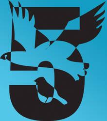 Birds by mjritter