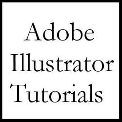 Library - Adobe Illustrator by ArtistsHospital