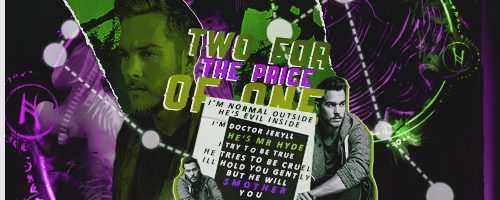 two for the price of one by endl-ess-ly