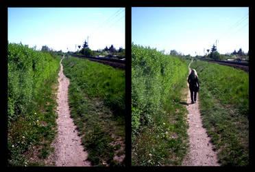 .long ways by thirdMistake