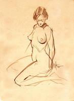 Figure Dwg 014 by Eyth