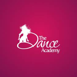 The Dance Academy by IAKhan