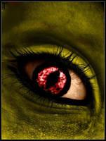 eye-6. by xKatharinex