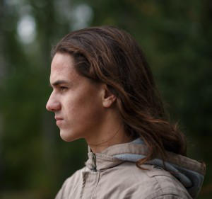 intelfx's Profile Picture