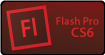 Flash professional CS6 stamp by SterlingBlaze