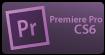 Premiere Pro CS6 stamp by SterlingBlaze