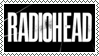 Radiohead Stamp 9 by aunt-arctica