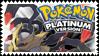 Pokemon Platinum Stamp 1 by aunt-arctica