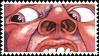 King Crimson 1 by aunt-arctica