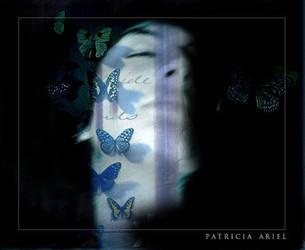 The Dreamer by darkbanshee