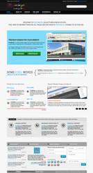 PixelMagic Part1 by designerweb
