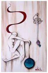 harmonyy.... by serenity777