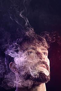 Yohan-2014's Profile Picture