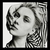 Scarlett Johansson by Yohan-2014