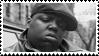biggie stamp! - f2u - by RockiAdoptables