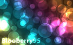 Bokeh 2 by Blooberry95
