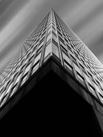 The Arts Tower by adamstephensonscfc