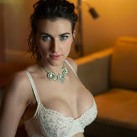 Sunday Funday!!! by piperblush