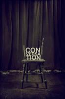 CONVERSATION by L2design
