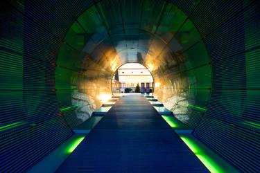 Energieforum Berlin by JannF